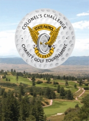 ColChlg Golf Ball Image