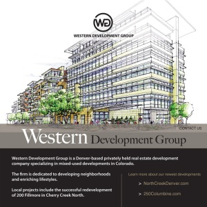 Western Dev