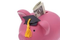 scholarship_money_pig_image