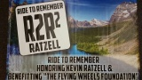 Ride 2 Remember Ratzell